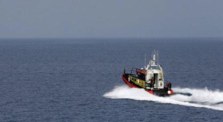 Τέσσερις νεκροί από βύθιση πλοιαρίου στη Σενεγάλη