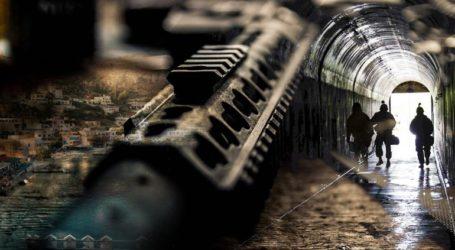 Σε αδιέξοδο η έρευνα για την κλοπή οπλισμού στη Λέρο