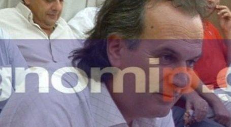 Νεκρός βρέθηκε μέσα στο σπίτι του ο γνωστός επιχειρηματίας Νίκος Λάγιος