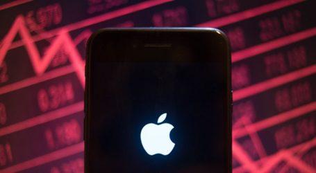 Την κοινή λογική επικαλείται η Apple μετά το βαρύ πρόστιμο των 13 δισ. ευρώ της ΕΕ