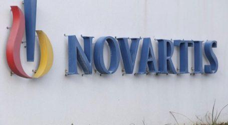 Σχόλιο του ΚΚΕ για την υπόθεση Novartis και την αντιπαράθεση των κομμάτων