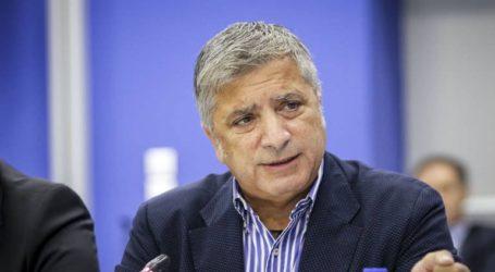 «Με σύμμαχο το ΥΠΕΞ θα ενισχύσουμε την εξωστρέφεια της Αττικής»