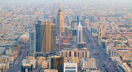 Η Σαουδική Αραβία διαβεβαιώνει ότι μπορεί να αντιμετωπίσει τις επιπτώσεις της επίθεσης