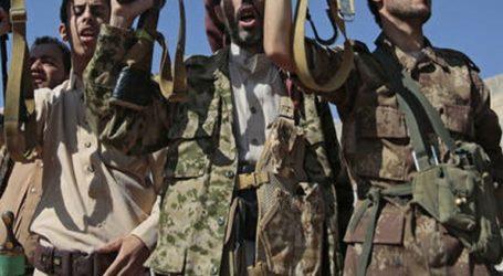 Νέες απειλές των Χούθι κατά της Σαουδικής Αραβίας