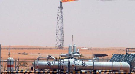 Στα τέλη του μήνα θα επανέλθει στα αρχικά επίπεδα η παραγωγή πετρελαίου στη Σαουδική Αραβία