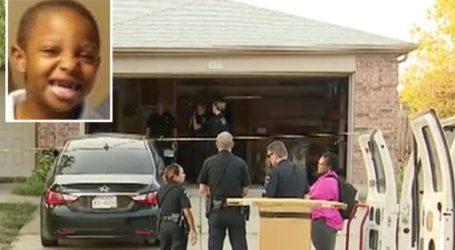 Πεντάχρονος πυροβόλησε και σκότωσε τον τετράχρονο αδελφό του στο Τέξας