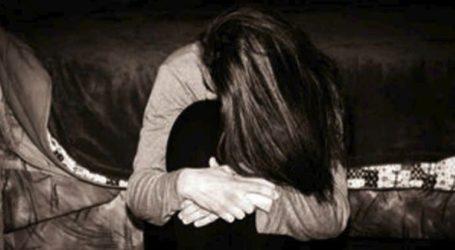 Μία στις 16 Αμερικανίδες δεν έδωσε συγκατάθεση για την πρώτη της σεξουαλική επαφή