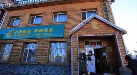 Οι ταχυδρομικές υπηρεσίες επεκτείνονται στις αγροτικές περιοχές