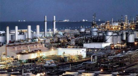 Στη Σαουδική Αραβία Γάλλοι εμπειρογνώμονες για την επίθεση εναντίον των πετρελαϊκών εγκαταστάσεων