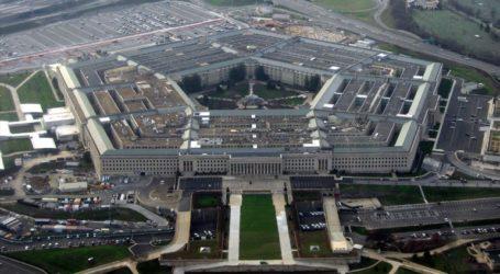 Οι ΗΠΑ εξετάζουν επιλογές επιθετικού πλήγματος κατά του Ιράν