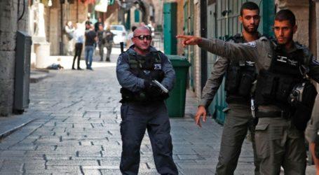 Μια Παλαιστίνια που κρατούσε μαχαίρι και απείλησε στρατιώτες σκοτώθηκε από ισραηλινά πυρά