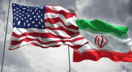 Επιστολή Τεχεράνης στις ΗΠΑ με την οποία αρνείται την εμπλοκή της στις επιθέσεις στη Σαουδική Αραβία