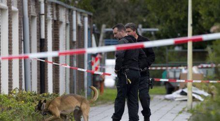 Δολοφονήθηκε δικηγόρος που υπερασπιζόταν μάρτυρα-κλειδί σε υπόθεση ναρκωτικών