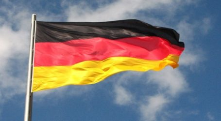 Εξάμηνη παράταση του εμπάργκο στις πωλήσεις όπλων στη Σαουδική Αραβία αποφάσισε η γερμανική κυβέρνηση