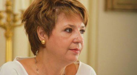 «Ψευδοδικογραφία Σαμαρά-Βενιζέλου – Ο κ. Μητσοτάκης ας αντιμετωπίσει ευθέως τον Αλέξη Τσίπρα»