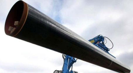Ρωσία, Βουλγαρία και Σαουδική Αραβία ξεκινούν την κατασκευή του αγωγού Balkan Stream