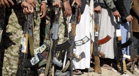Οι Χούτι απειλούν να επιτεθούν εναντίον στόχων στα Ηνωμένα Αραβικά Εμιράτα