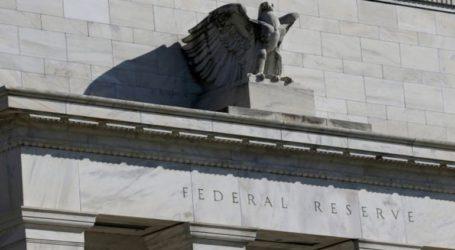 Σε μείωση των επιτοκίων κατά 0,25% προχώρησε η Fed