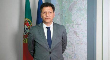 Παραιτήθηκε ο υφυπουργός Πολιτικής Προστασίας, μετά την εμπλοκή του σε σκάνδαλο διαφθοράς