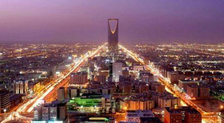 Πόσο ισχυρή είναι η Σαουδική Αραβία;