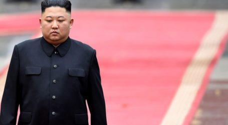 Αποκλιμάκωση της στρατιωτικής έντασης με τη Βόρεια Κορέα διαπιστώνει η Σεούλ
