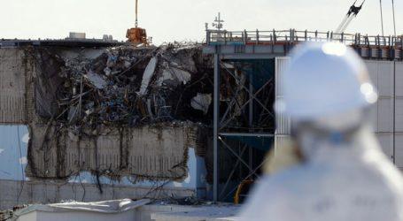 Αθώα τρία πρώην στελέχη της Tepco για το πυρηνικό δυστύχημα στη Φουκουσίμα