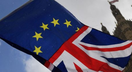 «Η Βρετανία ίσως αναγκαστεί να αποχωρήσει από την Ε.Ε. χωρίς συμφωνία»