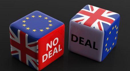 «Καμπανάκι» από το Ευρωπαϊκό Συμβούλιο για το χρονοδιάγραμμα του Brexit
