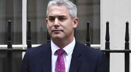 Ο αρμόδιος Βρετανός υπουργόςκαλεί την Ε.Ε. να είναι ευέλικτη και δημιουργική
