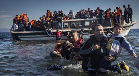 «Το προσφυγικό πιέζει τη Μέρκελ»