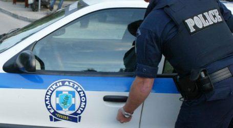 Εξαρθρώθηκε σπείρα στην οποία εμπλέκεται αστυνομικός