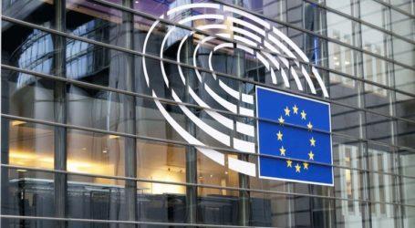 Το Ευρωκοινοβούλιο καταδικάζει Ιράν, Τουρκία, Μιανμάρ για παραβιάσεις ανθρωπίνων δικαιωμάτων