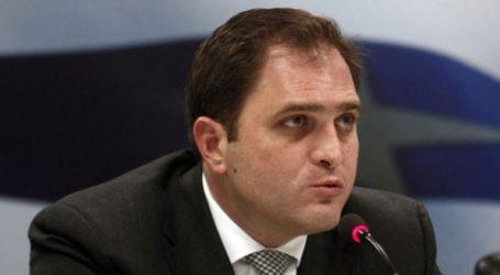 Ενδοευρωπαϊκή συνεργασία για τις βέλτιστες πρακτικές φορολογικής διοίκησης