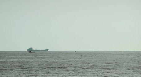 Απετράπη «τρομοκρατική ενέργεια» των Χούτι στην Ερυθρά Θάλασσα