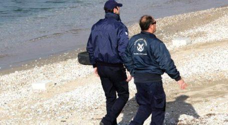 Εντοπίστηκε νεκρός 47χρονος αλλοδαπός στην Αμμουδάρα Αγίου Νικολάου