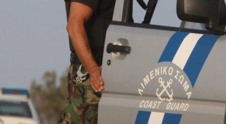 Συλλήψεις νεαρών αλλοδαπών που προσπάθησαν να φύγουν από τη χώρα σε Ηγουμενίτσα και Πάτρα