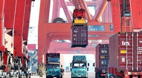 Το Πεκίνο στοχεύει να έχει πρωταγωνιστικό ρόλο στον ανταγωνισμό των μεταφορών έως το 2035