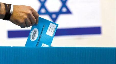 Πολιτικό αδιέξοδο στο Ισραήλ από τα αποτελέσματα των εκλογών
