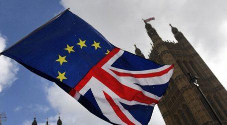 Το Δουβλίνο λέει ότι ΕΕ και Βρετανία δεν είναι ακόμα κοντά σε μια συμφωνία για το Bretix