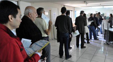 Πλέγμα καινοτομιών ψηφιοποίησης στις εφορίες σχεδιάζει το ΥΠΟΙΚ