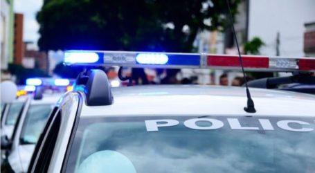 Σύλληψη έξι ατόμων και κατάσχεση 42 κιλών ηρωίνης