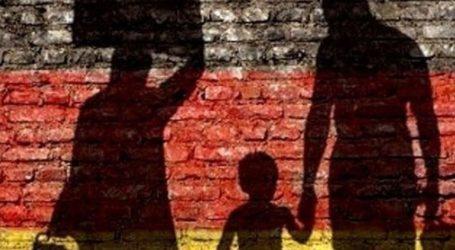 Κατηγορίες για νοθεία στις διαδικασίες χορήγησης ασύλου
