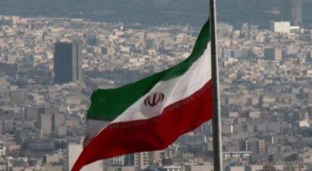 Το Ιράν δεν περιορίζεται στα γεωγραφικά του όρια, δηλώνει θρησκευτικός τους ηγέτης