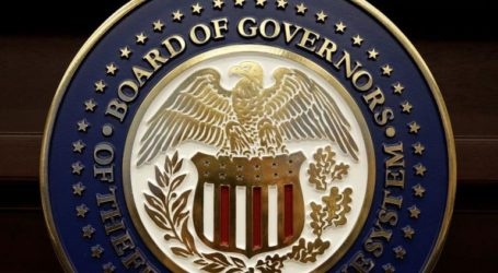 Νέα πράξη repos ύψους 75 δισ. δολαρίων από τη Fed