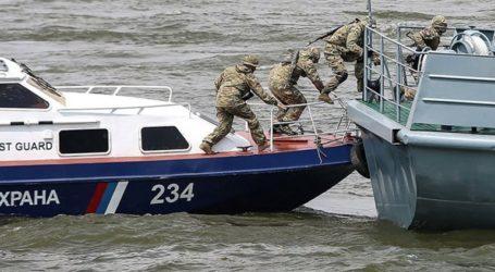 Απεβίωσε ένας από τους Βορειοκορεάτες που είχαν συλληφθεί για παράνομη αλιεία