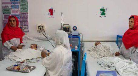 Περισσότερα από 29 εκατ. μωρά γεννήθηκαν σε εμπόλεμες περιοχές το 2018