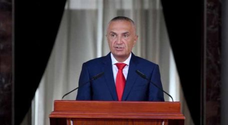 Προειδοποίηση του προέδρου της Αλβανίας για μεγάλο σεισμό με αναφορά στον Άκη Τσελέντη