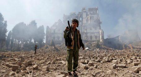 «Θα δούμε τις πράξεις, όχι τα λόγια», απαντά το Ριάντ στην πρόταση των Χούθι για εκεχειρία στην Υεμένη