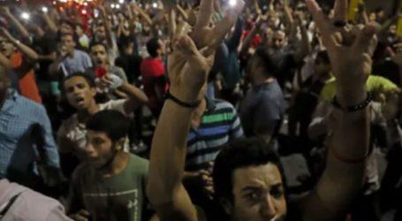 Αίγυπτος: Νέες διαδηλώσεις στο Σουέζ κατά του Σίσι