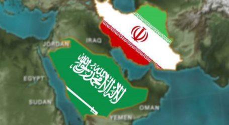 Οποιαδήποτε επίθεση από το έδαφος του Ιράν θα θεωρηθεί πράξη πολέμου